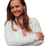 Janiara de Lima Medeiros - Professora Jani Medeiros Educação
