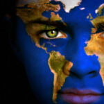 Multiculturalismo e Multilinguismo no Mundo Digital