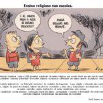 ensino religioso nas escolas_janiara de lima medeiros