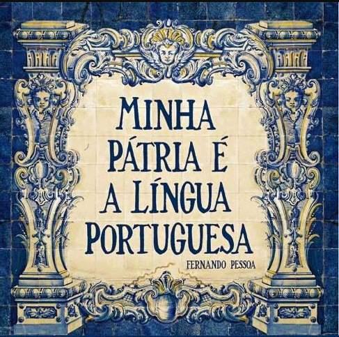 janiara de lima medeiros minha patria brasil