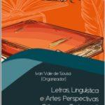 letras linguistica e artes perspectivas criticas e teoricas3
