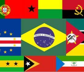05 de maio: dia mundial da Língua Portuguesa.