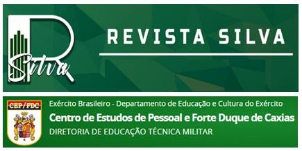 O ensino por competências aplicado na aprendizagem do idioma português para estrangeiros