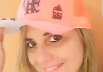 Rose Miranda