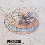 Português para Estrangeiros: as contribuições culturais na aquisição da Língua Portuguesa como segunda língua