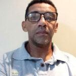 Carlos Arthur Emerenciano