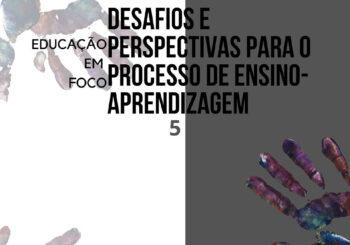Ensaio sobre a proficiência linguística do idioma português como segunda língua.