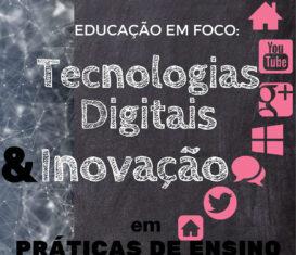 Gamificação aplicada ao ensino do idioma português para militares estrangeiros.