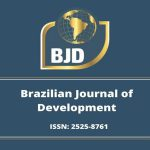 Portuguese-language-Challenges-and-opportunities-in-the-selection-of-teaching-resources-for-teaching-language-and-culture-portuguese-of-Brazil