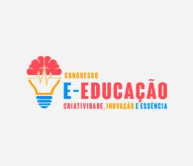 Impacto do COVID-19 no ensino e a ação criativa dos docentes.