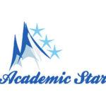 Academic-Star-Publishing-Company-min