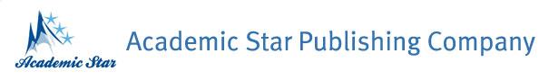 Academic Star Publishing Company