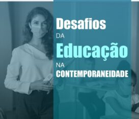 O incentivo ao empresariamento da educação através das políticas públicas educacionais brasileiras